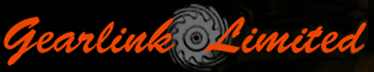 Gearbox experts in Salisbury from Gearlink Limited